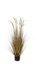 Federgras Dogtail 120 cm, Kunstpflanze