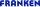 Stativdrehtafel, 90 x 120 cm, lackiert