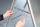 Franken Prospekthalter, 1, DIN A4, 210 x 297 65 mm, silber