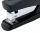 Rexel Torador Premium Heftgerät schwarz, für Hefklammern Nr.16 (24/6) und Nr.56 (26/6)