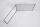 Softline Schaukasten FSK 2, für 2 x A4, Baustoffklasse B1, für den Innen- und Außenbereich