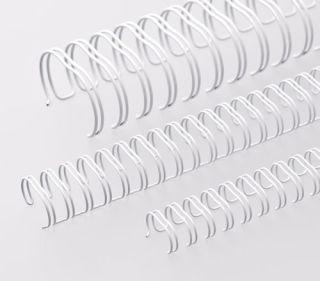 RENZ Starter Kit, für 2:1 Teilung, Farbe weiß