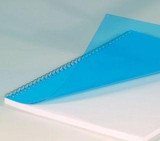 SureBind Abdeckfolie glasklar 0,15mm 0,30mm