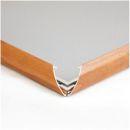 Klapprahmen Wood Style, DIN A3 Gehrung