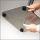 Prospektständer Easy Pyramid , 15 x DIN A4