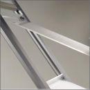 Prospektständer Slide In, 3 x DIN A4