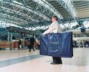 Legamaster Transporttasche für den Transport von...