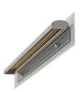 Flipchartblockhalter für Magnettafel, magnethaftend,...