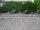 Fahrrad-Reihenparker TYP P 561/5R mit 5 Einstellplätze