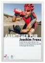 Franken Plakatrahmen für DIN A2, 25mm Profil,...