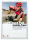 Franken Plakatrahmen für DIN A2, 25mm Profil, für den Außenbereich