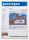 Franken Plakatrahmen für DIN A1, 25mm Profil, für den Außenbereich