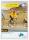 Franken Plakatrahmen für DIN A0, 25mm Profil, für den Außenbereich