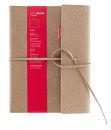 Transotype senseBook FLAP, mit Überschlag &...