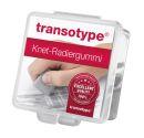 Transotype Knet-Radiergummi