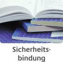 1 AVERY Zweckform Formularbuch 1240 Lieferschein