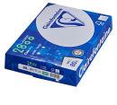Clairefontaine Kopierpapier Laser2800 A4 80 g/qm