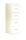 mauser client entry Hängeregistraturschrank weiß/weiß 4 Schubladen