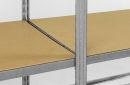 2 Manorga Fachboden 100,0 x 30,0 cm  verzinkt für...