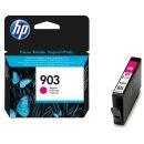HP 903 magenta Tintenpatrone