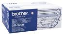 brother DR-3200 schwarz Trommel