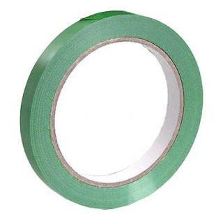 SUPRA Verschlussklebeband grün