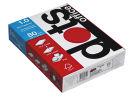 dots Kopierpapier office 1.0 A4 80 g/qm