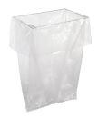 10 DAHLE Müllbeutel für Aktenvernichter 40,0