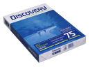 DISCOVERY Kopierpapier DISCOVERY A3 75 g/qm