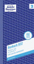 AVERY Zweckform Bonblock 832 01-300
