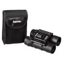 hama Optec 12x25 Fernglas 12-fach - 25