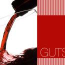 10 sigel Gutscheine Vino Rosso