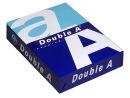Double A Kopierpapier PREMIUM A4 80 g/qm